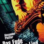 Cover-Ende