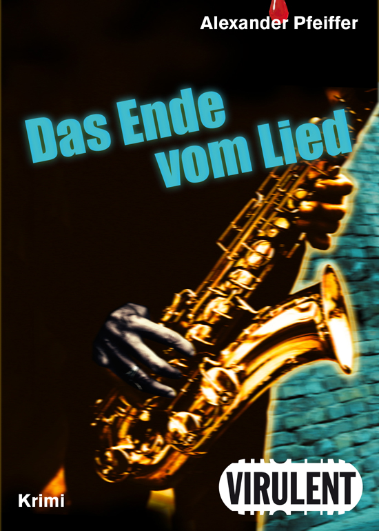 Cover-Ende-E-Book