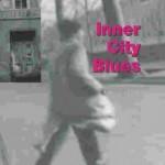 Cover-Inner