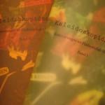 Cover-Kaleidoskopidschie-klein