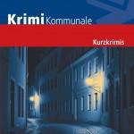 Cover-KrimiKommunale-Neu