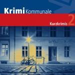 Layout_Krimireihe (Page 1)