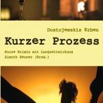 Cover-Kurzer Prozess
