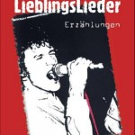 Cover-Liebling