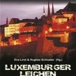 Cover-Luxemburger Leichen