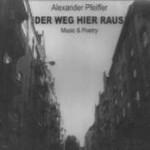 Cover-Weg