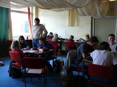 Schule auf der Aue-2009-1