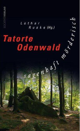 Tatorte_Odenwald